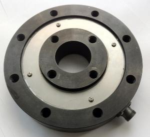 Quality Torque sensor/LZN6-J(static)/0~0.5,1,2,5,10,20,50,100 ,200Nm for sale
