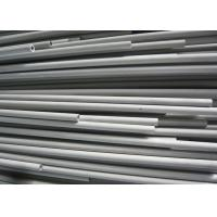 Quality Corrosion Resistance UNS S31803 Duplex Stainless Steel Tubings Pipes for sale