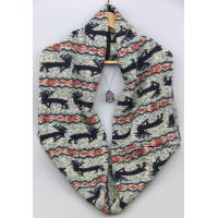 Quality Knitted Shawl China Sourcing Agent / China Buying Agent / Qualified Business Consulting for sale