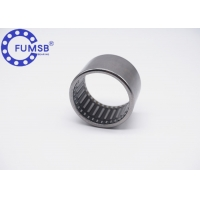China ST14 One Way Needle Roller Bearing For Construction Machinery on sale