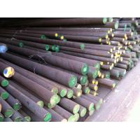 Quality 4-5m Length 304 Stainless Steel Round Bar With Bright Surface for sale