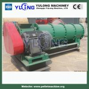 Quality WLJ800 machine for make organic fertilizer for sale