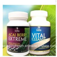Quality New Slimming Product-Acai Berry Extreme Slimming Product Pill for sale