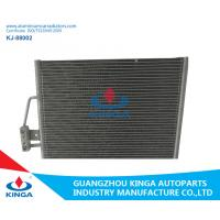 Quality Cooling System Auto AC Condenser For BMW 5 E39 Yesr 1995- 12 Months Warranty for sale
