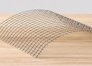 Quality 635 Mesh Stainless Steel Woven Wire Mesh For Protecting for sale