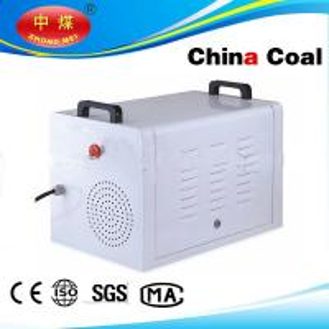 Quality 3wz-1801,1L high pressure fog machine pump120W for sale