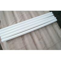 Quality POM Rod, Delrin Rod with White, Black Color for sale