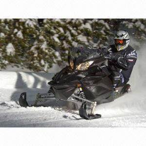 China Yamaha Apex Base ATV Snowmobile,Snow Motorcycle, Snow Scooter SKI-DOO/Arctic Cat/Polaris Refurbished on sale