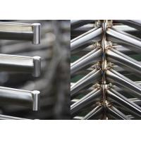 Quality sheet metal part for sale
