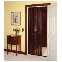 Buy cheap Residential Elevator Villa Lift from wholesalers