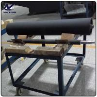 Quality Ceramic roller, Ceramic cylinder, Anilox roller, Flexographic anilox roller for sale