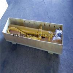 Quality Komatsu D65E-12 lift cylinder, hydraulic cylinder 14X-63-01063 for sale