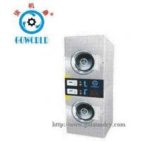 Quality Commercial Washer and Dryer(Laundry Equipment for Washing) for sale