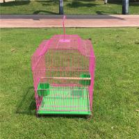 Quality bird cage for sale