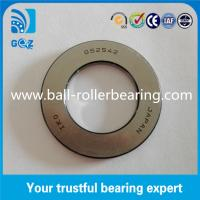 Quality GS2542 Original Needle Roller Bearing High Precision , Washer Thrust Bearing for sale