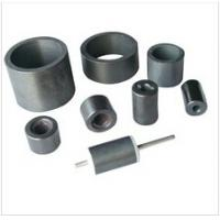 Quality Permanent magnet for sale