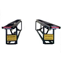 portable car lift for sale, portable car lift of Professional suppliers
