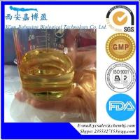 Quality Safety Muscle Building Steroids Fluoxymesterone CAS No.: 76-43-7 for sale