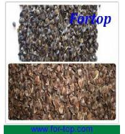 Quality Bulk Raw Buckwheat, Roasted Buckwheat Husk for sale