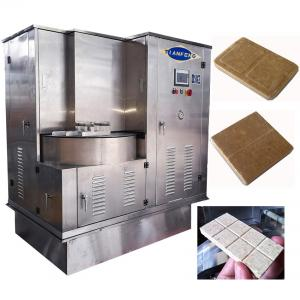 Quality compressed Biscuit Hydraulic Tablet Press Machine for sale
