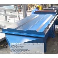 Quality Linear Vibration Sieve for sale