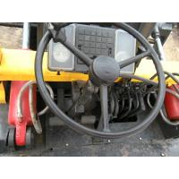 Quality Used Toyota 15 ton forklift year 1996 for sale