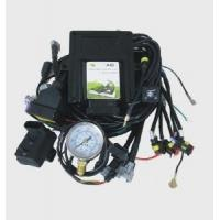 Quality CNG/LPG Conversion Kits for Multipoint Injection System (A6) for sale