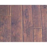 Quality Laminate flooring,3D Series for sale