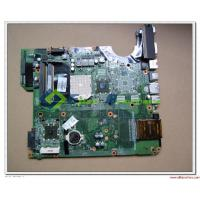 Quality AMD integranted ddr3 hp laptop motherboards with Socket 478 type for sale