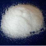 Quality Fmoc-D-alanine CAS No.: 79990-15-1 for sale