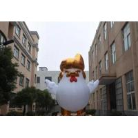 Quality shopping mall cartoon statue trump statue as props and oddities decoration items by fiferglass material for sale