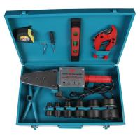 Quality PPR Pipe Welding Machine GF831-63 for sale