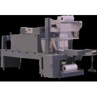 Quality double inverter packing machine OH-450 for sale
