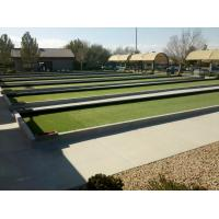 Quality Astro turf for residential for sale