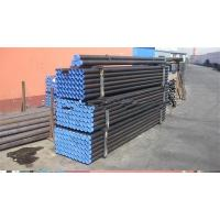 Quality BC(BQ) Drill Rod Φ55.6X46X4.8 Wireline Drill Rod for core drilling rig for sale