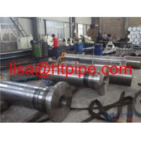 Buy SCM440 alloy steel round bar at wholesale prices