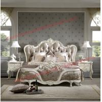 Quality Family use from China Factory Outlets Decoration Bedrooms Furniture set in Cheap Price for sale