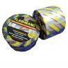 Buy cheap bitumen sealing tape Flashing Tape self adhesive bitumen waterproof tape / hatch from wholesalers