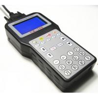 China 2013 CK-100 Auto Key Programmer V37.01 SBB the latest generation CK100 on sale