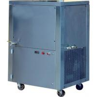 Quality Zs-320G bakery food Packing Machine for sale