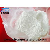Quality sustanon 250 testosterone 25 Injectable Anabolic Steroids 99% 100mg/ml For Bodybuilding for sale