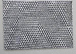 Quality 316L Stainless Steel Wire Mesh Filter Round Shape for sale