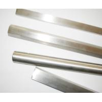 Quality 416 Stainless Steel Bar for sale