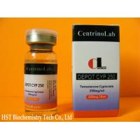 Quality Testosterone Cypionate for sale