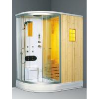 Quality Luxury Modern Shower Cubicles/Shower Enclosure for sale