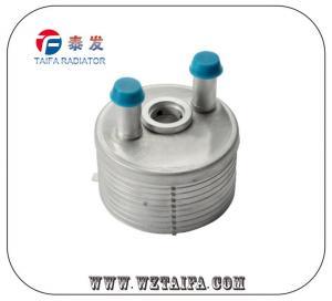 09G 409 061 oil cooler TF-1059