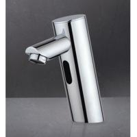 Quality Brass Touchless Automatic Sensor Faucet  for sale
