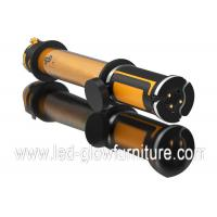 Quality Rechargeable flashlight with Magnetic , led work lights for auto repair ,outdoor camping for sale