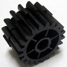 Quality no-ritsu minilab gear A057981-01 photo lab supply for sale
