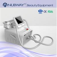 China Professional Love Handles Fat Removal Beauty Machine Portable Cryolipolysis Machine on sale